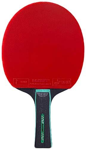 REWD Sets de Ping Pong El Rendimiento a Nivel de Tabla Raqueta...