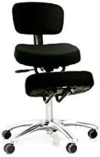Jobri Chaise Ergonomique F1446 Jazzy Deluxe: