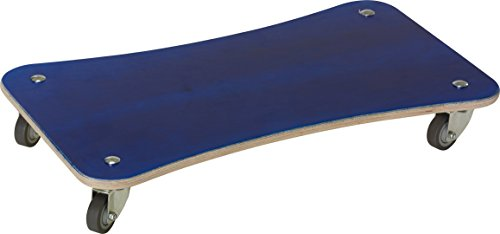 Sport-Thieme Rollbrett Color-Line