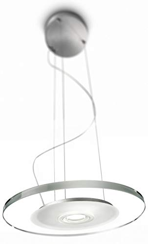 373404516.7920phi - Power LED Lámpara Colgante altura regulable