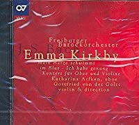 Freiburger Baroque Orchestra