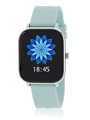 Reloj Smart Watch Marea B58006 4 Correa Extra
