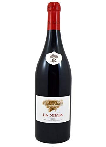 La Nieta 2018 - Rioja