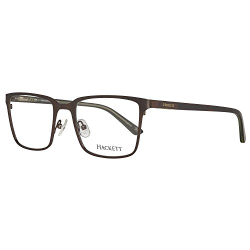 Hackett London Brille HEK1157 100 Damen Herren