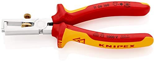 Knipex Öffnungsfeder Bild
