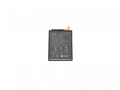 Batteria originale per Asus ZenFone 3 Max (ZC520TL)