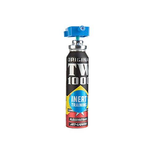 TW1000 Trainingspatrone INERT für Pepper-Jet Super-Garant 30 ml