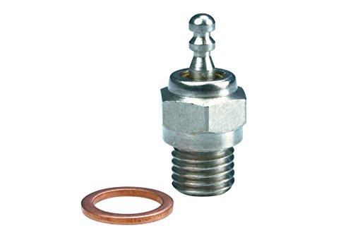 LRP Electronic 35041 - Platinum, Iridium R4 Standard Glühkerze