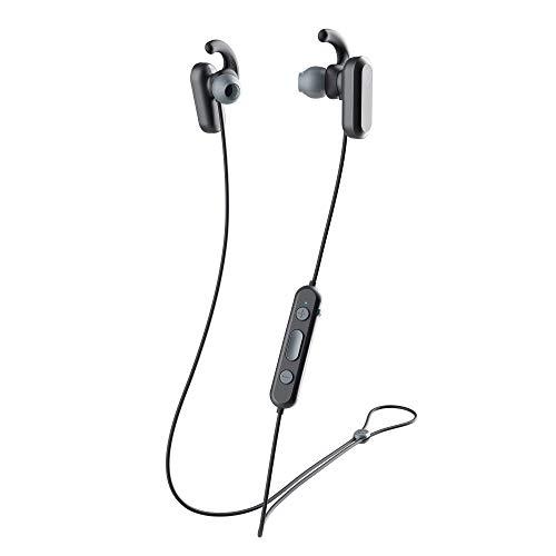 Skullcandy Method ANC Wireless in-Ear Earbud - Black