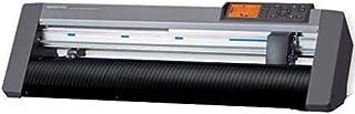 "24"" Graphtec CE6000-60 Plus High Performance Vinyl Cutting Plotter"