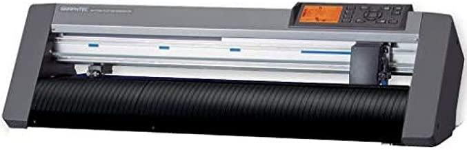 Graphtec CE6000-60 Plus - Macetero de corte de vinilo (alto ...