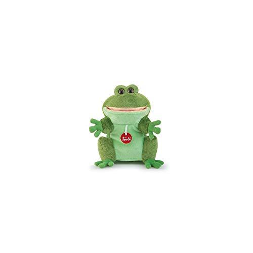 Trudi Marioneta Color Verde 29804