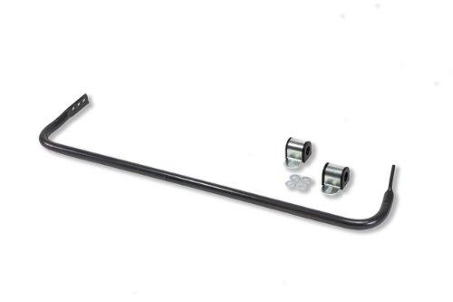Belltech 5562 Rear Sway Bar