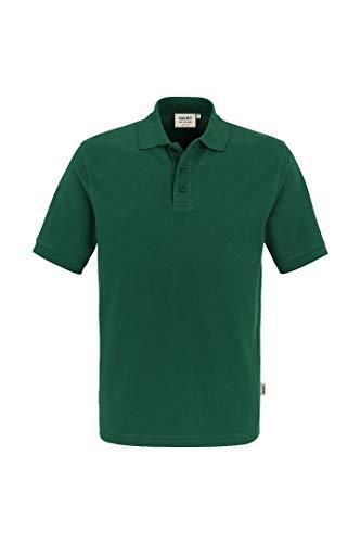 Poloshirt Top