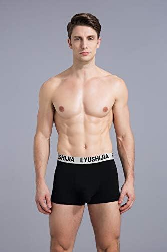 Cockring underwear _image3