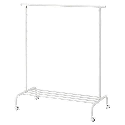 IKEA(イケア)『RIGGA(リッガ)(302.316.31)』