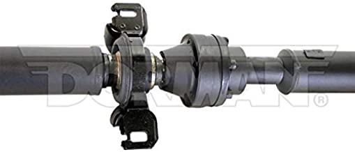 Dorman - OE Solutions 946-164 Rear Driveshaft Assembly