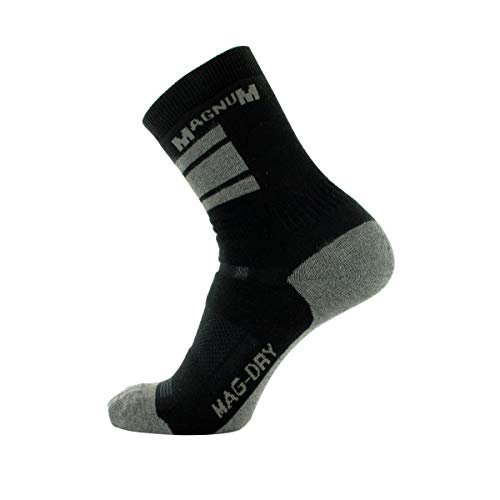 Magnum Chaussettes Thermolite Hiver