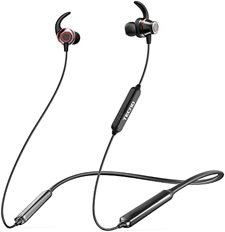 Top 10 Best electronic earbuds for shooting