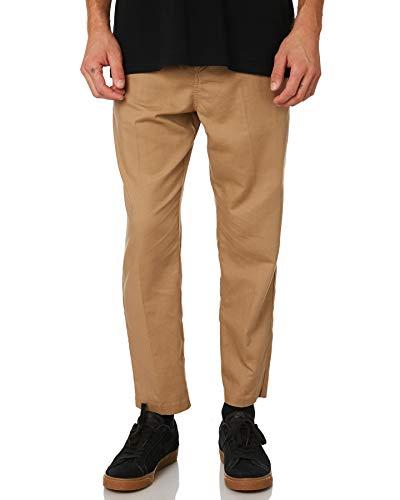 Zanerobe Combo Pants