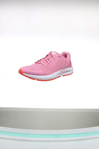 Under Armour UA GS HOVR Sonic 3