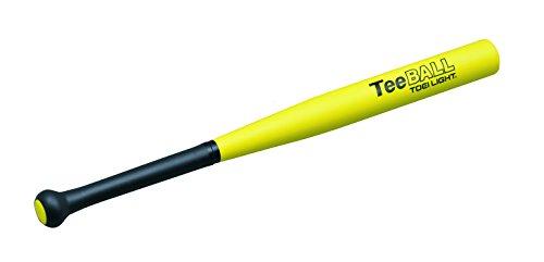 TOEI LIGHT(トーエイライト) ティーボールPUバットM B2021