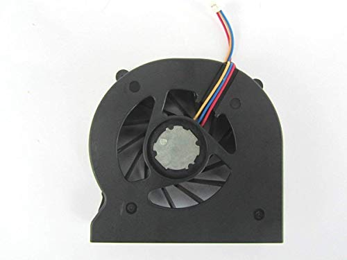 KEMENG New Laptop CPU Cooling Fan for Sony vaio PCG-61112L PCG-61112M PCG-61112V