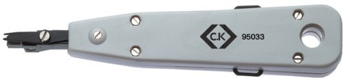 C.K 495033 Punch Down Tool by C.K.