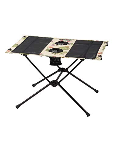 Burton(バートン)Helinox x Burton Table One 16705101960