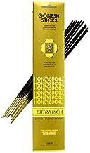 Honeysuckle - Gonesh Stick Incense