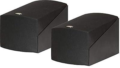 PSB Imagine XA Dolby Atmos System Pair Ash Black from Psb