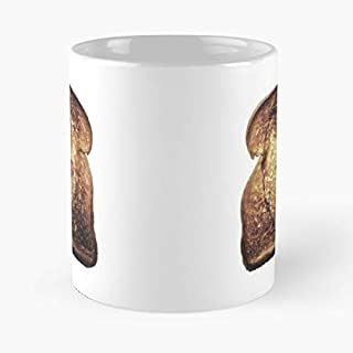 Best richard dawkins coffee cup Reviews