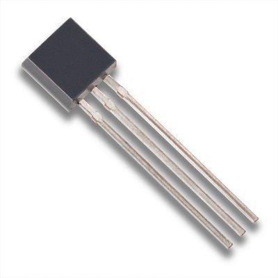 LSK170A/LSJ74A JFET Transistors Matched Set (4) - 2 of Each LSK170 and LSJ74 All Matched - use in Pass Labs DIY Designs