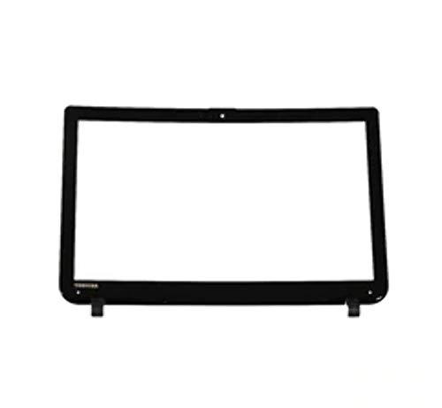 Toshiba Ersatzteil LCD Bezel, A000291040
