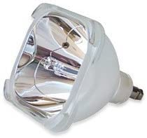 OSRAM San Quantity limited Diego Mall 69374 Bulb #46 120 132W RPP022 Factory P22H 1.0 Origin