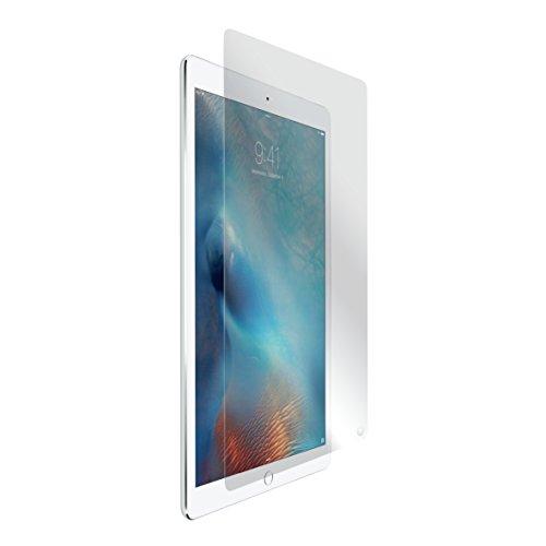 Bigben Connected Force Glass Protector de Cristal Templado para iPad Pro 9.7