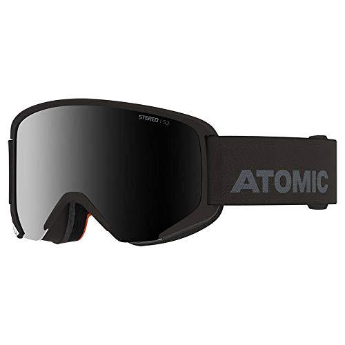 ATOMIC Savor Stereo Accessoires Adultes Unisexe Noir Taille Unique