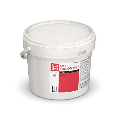 RETOL BASE Fusion MS Plus lösemittelfreier Silan Parkettklebstoff (16 kg)