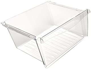 Best viking refrigerator replacement drawers Reviews