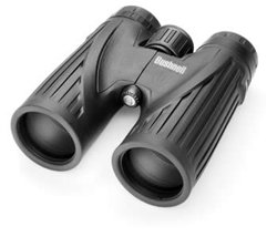 Bushnell Legend Ultra HD 10x 42mm Roof Prism Binocular