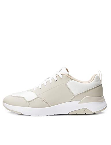 CARE OF by PUMA 372887 - Low-Top Sneakers Mujer