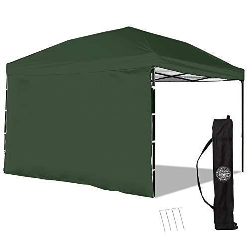 Punchau Pop Up Canopy Tent