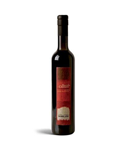 Damilano Barolo Chinato 0,50 lt.