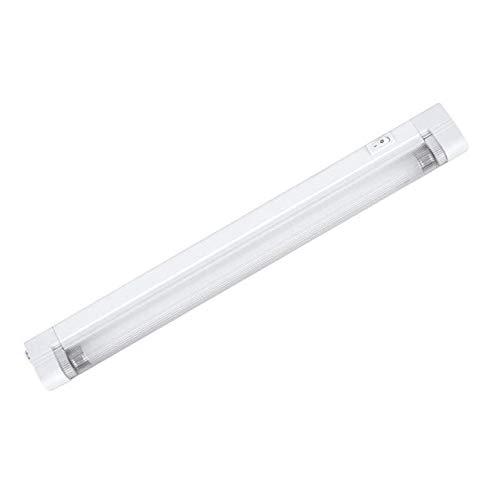 Schrankleuchte, Unterschrankleuchte, Energiesparlampe 13W / 230 V