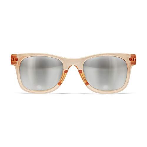 Chicco zonnebril, transparant, 24 maanden, 430 g