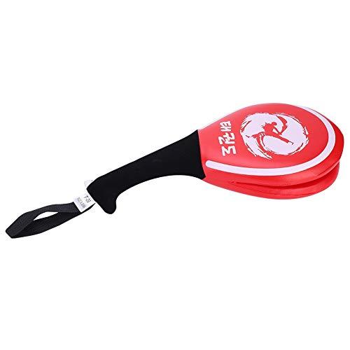Zyyini Kids Target Pad, Kick-Target-Pads...