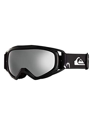 Quiksilver Eagle 2.0 snowboard-masker voor jongens, 8 – 16 jaar
