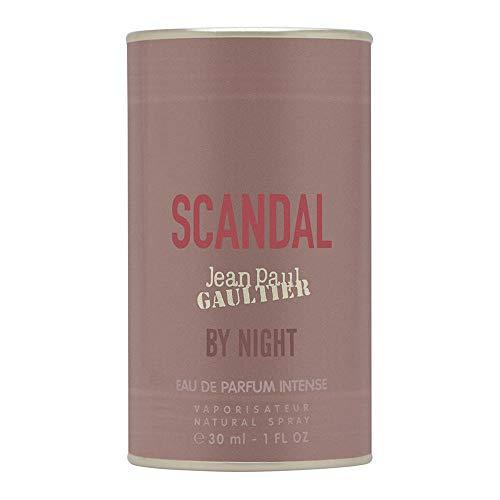 Jean Paul Gaultier Scandal By Night Eau de Parfum, 30 ml