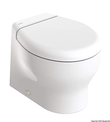 Tecma elektrische Toilette Elegance 2G Short 12 V