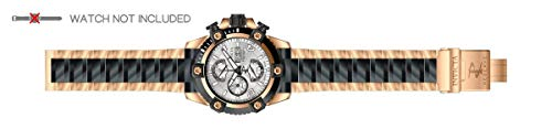 Invicta 13980 BAND ONLY